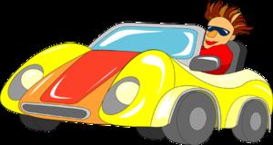 Car07_2