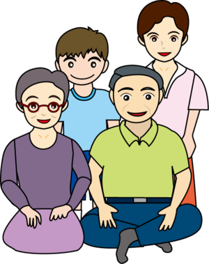 Family_c04_2