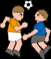 Soccer_a14