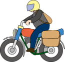 Bike_a08