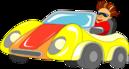 Car07