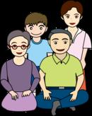 Family_c04