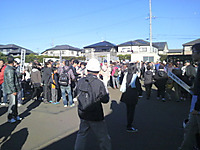 2011120409160001