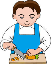 Cooking_a07