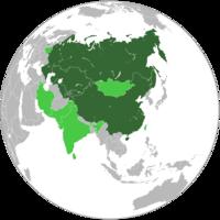Sco_map