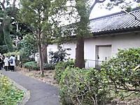 2014120413120001