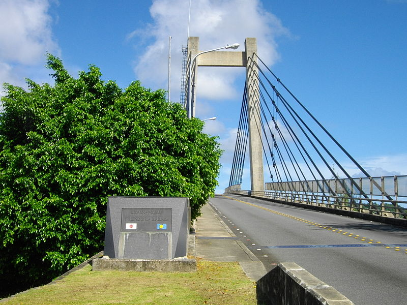 800pxjapanpalau_friendship_bridge_3