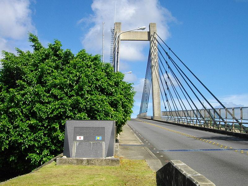 800pxjapanpalau_friendship_bridge_3